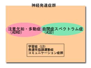 hattatsubunrui2